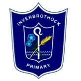Inverbrothock PS