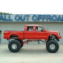 All Out Offroad >> Allout Offroad Allout Offroad Twitter