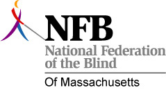 61st Annual National Federation for the Blind Massachusetts Convention