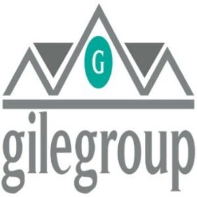 Gile Group