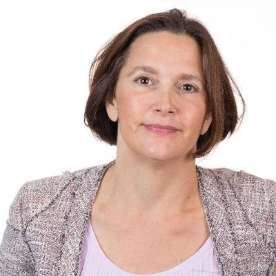 Frances Dinkelspiel on Muck Rack
