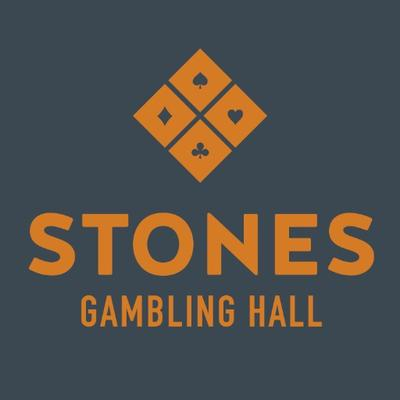 Stones casino fall classic poker training youtube