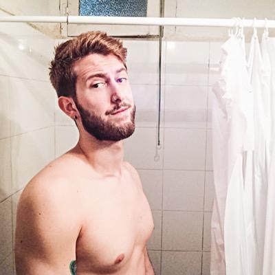 gay guy in madrid looking for boyfriend