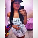 Vitoria Araujo (@11costaAraujo) Twitter