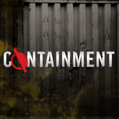 @CWContainment