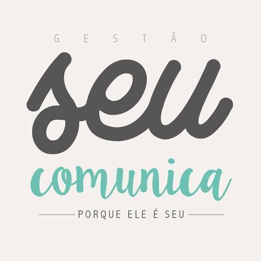 @comunicaufmg