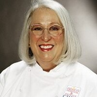 Chef Candy Wallace | Social Profile