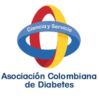 diabetes en niños en américa