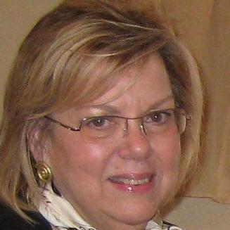Judy Bellem