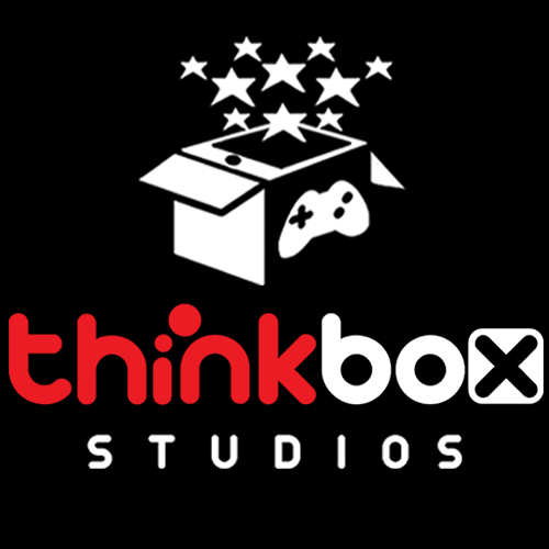 @thinkbox_th