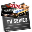 HD MOVIE &TV SERIES (@11lykmovie) Twitter