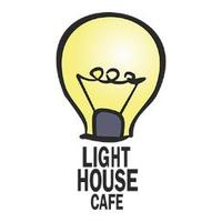 Light House Cafe