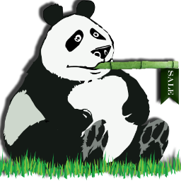 Panda Soo Pandasoodotcom Twitter