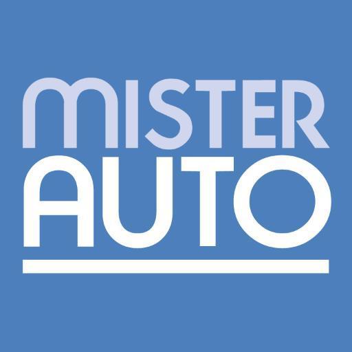migliori scarpe da ginnastica 398cb 21058 Mister-Auto IT on Twitter: