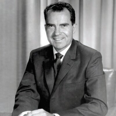 richard nixon presidency President richard nixon arrives in china on february 21, 1972, president richard nixon arrived in beijing, china it was the first time an american president had visited the country.