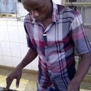 selecta josh uganda (@AJOSHMATIC) Twitter
