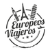 EuropeosViajeros Profile Image