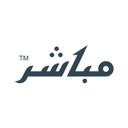 Photo of mubasher_info's Twitter profile avatar