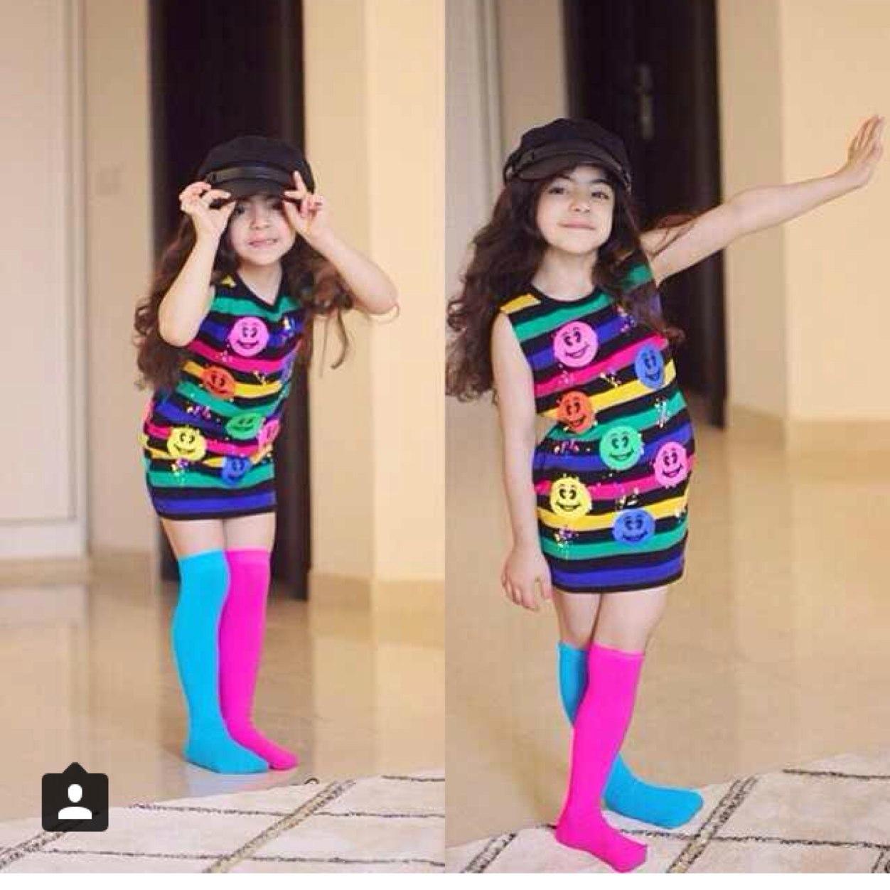 8735dd2be ملابس اطفال كوريه on Twitter: