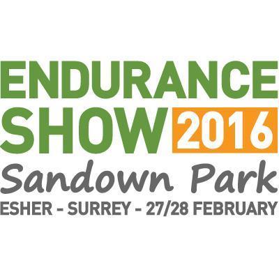 @enduranceshow