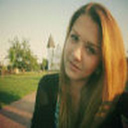 Татьяна Кононович (@alexneedles) Twitter