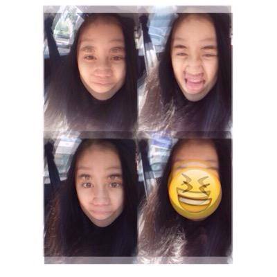deandra_handita