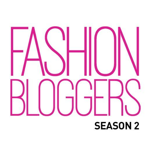 Fashion bloggers tv fashbloggers tv twitter Fashion bloggers style tv