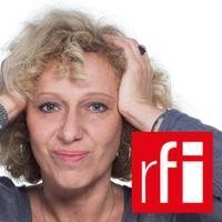 RFI-AutourQuestion