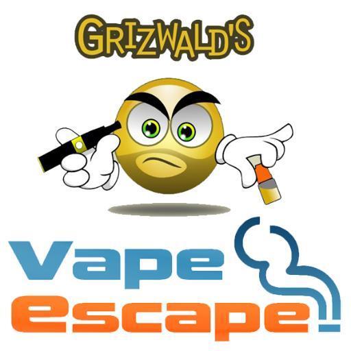 Vape Escape (@VapeEscape) | Twitter
