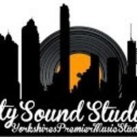 City Sound Studios