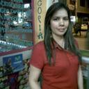 diana narvaez (@573a3ae526fc4e4) Twitter