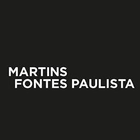 @MF_Paulista