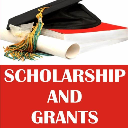 Dissertation grants and scholarships