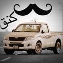 عبدالرحمن العتيبي (@00Sweeter) Twitter