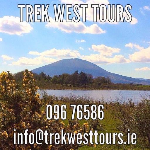 trek west tours trekwesttours twitter. Black Bedroom Furniture Sets. Home Design Ideas