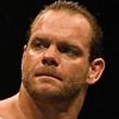 Chris Benoit On Twitter Chavog The Dogs Are In The Enclosed Pool Area Garage Side Door Is Open