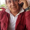 Bayram Demir (@002e9a1c8f4e484) Twitter