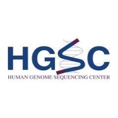 Bcm Hgsc On Twitter Creating A Data Resource What Will It Take To