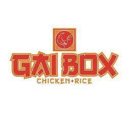 Gai Box