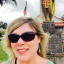 Sharon Joyce Smith - @SharonJoyceSmit - Twitter