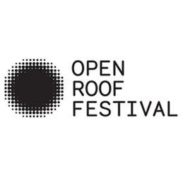 Open Roof Festival (@OpenRoofFest) Twitter profile photo