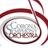 Corona Symphony