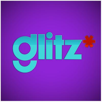 @GlitzTV