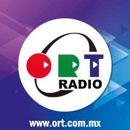 @ORTRadio