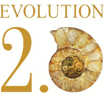 Evolution 2.0 Prize