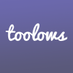 ★ toolows.es