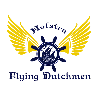 Hofstra Quidditch | Social Profile