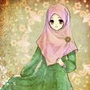 Müslüman Bayan (@11matmazel11) Twitter