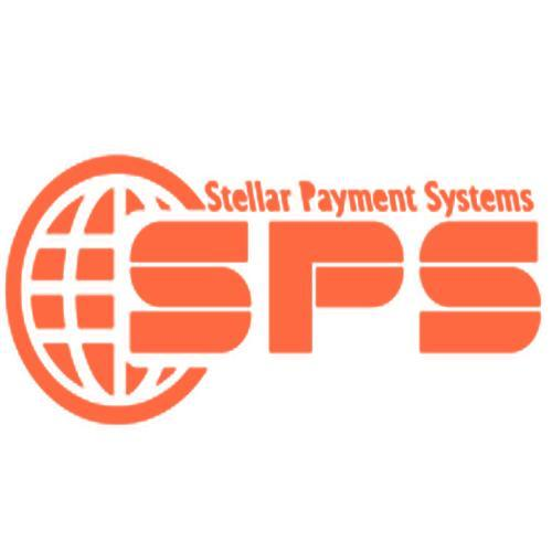 Stellar Payments