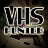 VHS Hunter